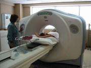 CT & MRI Scan in Chennai | Madras Scan Systemsshort des: Madras Scan S