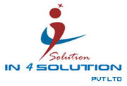 In4solution offers biometric time attendance system Chennai