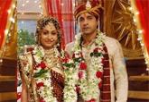 Delhi Arya samaj mandir marriage ghaziabad,  arya samaj marriage delhi