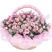 Send Flowers and Cakes to Kolkata