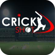 Live Cricket Scores & Live Cricket Scorecard
