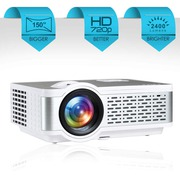 Best Egate i9 Led HD Projector
